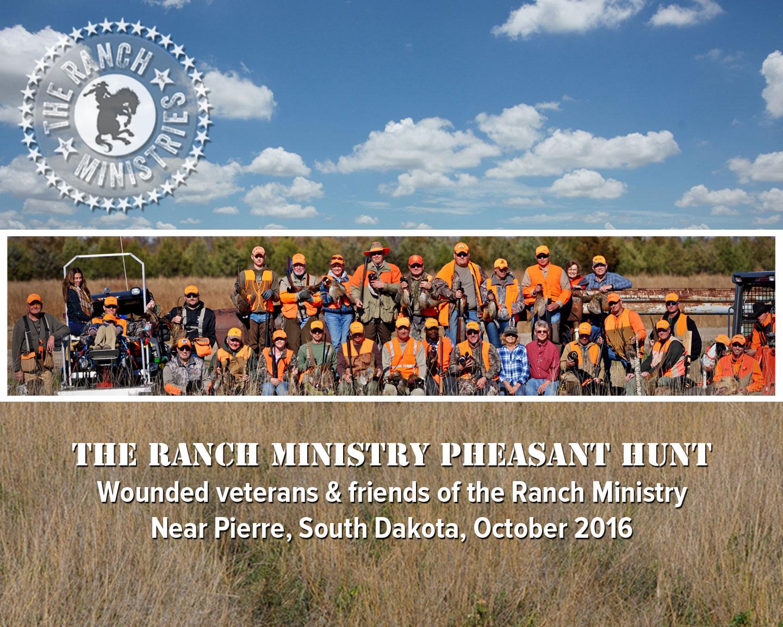 Ranch-Ministry-Panoramic-Print-v2-8×10
